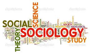 pengantar sosiologi