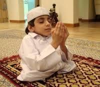 love islam, cerita islami, kisah islam, kisah Rasulullah SAW