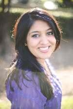 Dr. Pragati: Saya Percaya bahwa Hidup Sederhana, Bahagia dan Sehat adalah Obat Terbaik