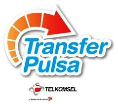 cara transfer pulsa simpati, as, loop telkomsel