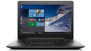 Murah! Harga Laptop Lenovo (Info Terbaru)