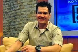 Penyebab Meninggalnya dr. Ryan Pembawa Acara DR. OZ Indonesia