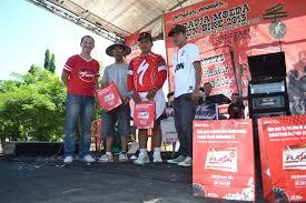 Produk Telkomsel di Wilayah Indonesia di Sidenreng Rappang Pasti Murah