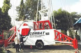 Produk Telkomsel di Wilayah Indonesia di Tana Toraja